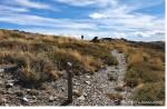 spektakulární kopec/spectacular hill