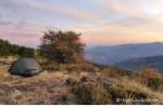 nejlepší kempiště/the best campsite