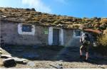 Refugio Las Chorreras