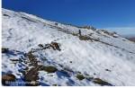 nečekaný sníh/unexpected snow